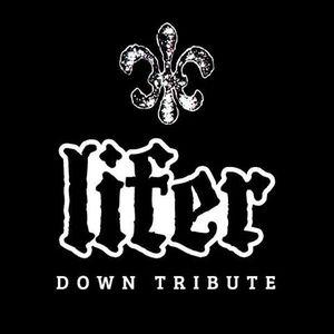 Lifer - Down Tribute Brasil