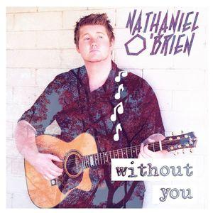 Nathaniel O'Brien Music
