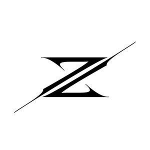 E.Z.K.L.