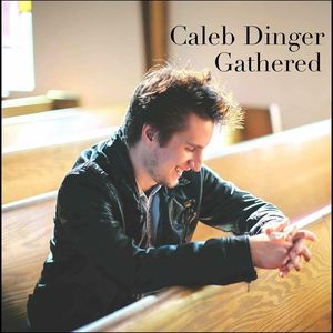 Caleb Dinger