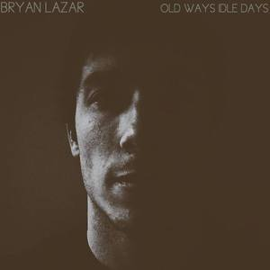 Bryan Lazar