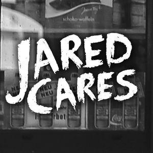 Jared Cares