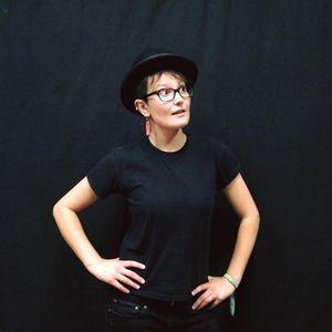 Kimberley Moore