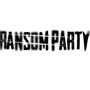 Ransom Party UK