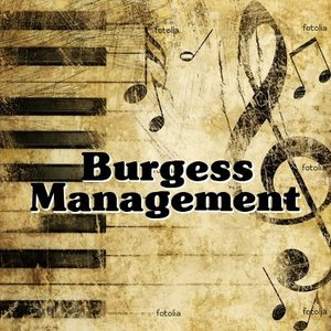 Burgess Management & Over The Garage Productions