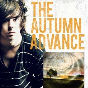 The Autumn Advance