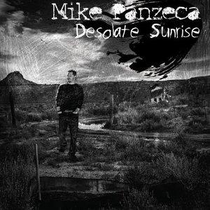 Mike Panzeca