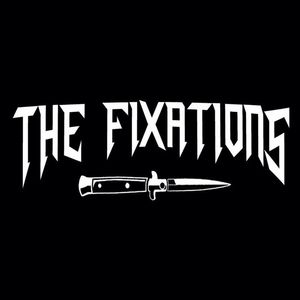 The Fixations