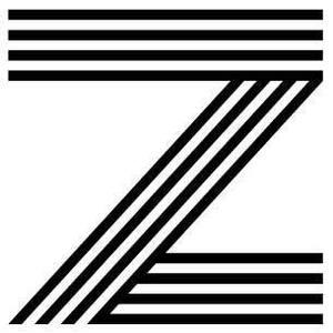 Team Zapata