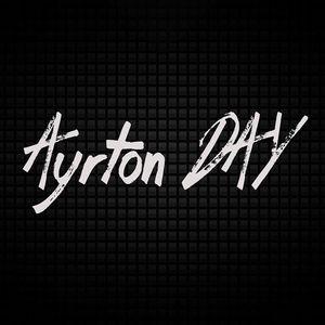Ayrton Day