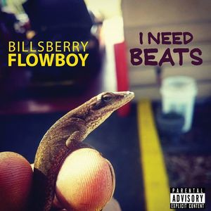 Billsberry Flowboy