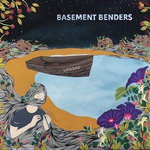 Basement Benders
