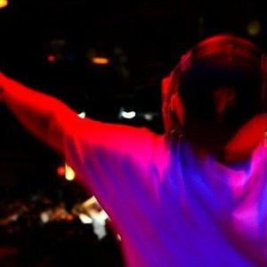 DJ B-Mel