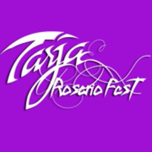 Tarja Rosario Fest