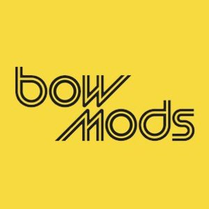 Bow Mods
