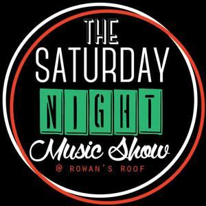 The Saturday Night Music Show
