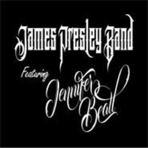 James Presley Band