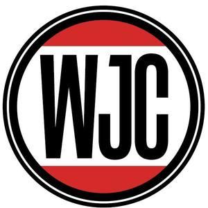 Wes John Cichosz