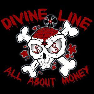 Divine Line