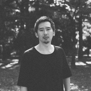 DJ Sodeyama - DJ/Producer