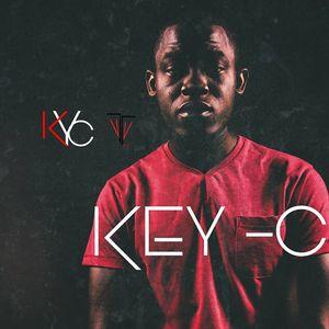 KEY-C