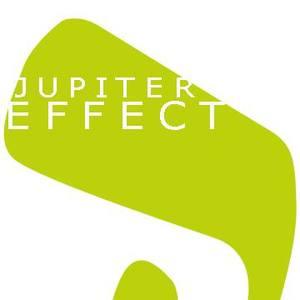Jupiter Effect