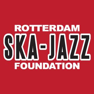 Rotterdam Ska Jazz Foundation