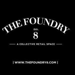 The Foundry no8