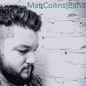 Matt Collins Band