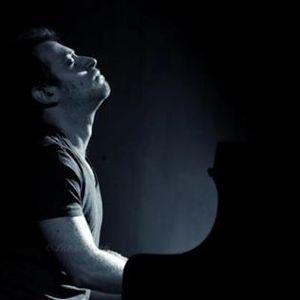 Adi Goldstein - Producer | Composer