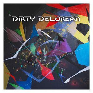 Dirty Delorean