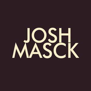 Josh Masck