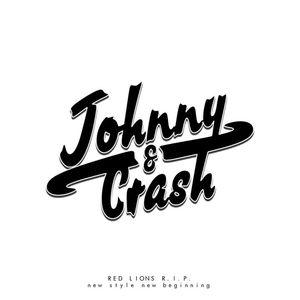 Johnny & Crash