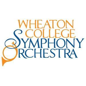 Wheaton College Symphony Orchestra