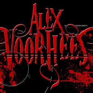 Alex Voorhees