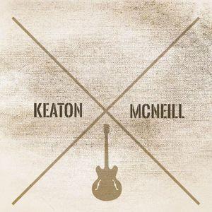Keaton McNeill Music