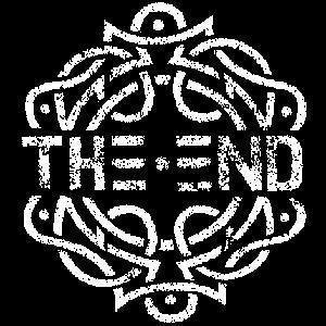 The End Band