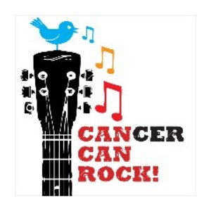 Cancer Can Rock