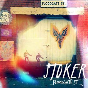 Stoker UK