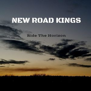 New Road Kings