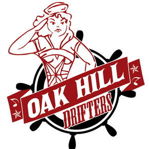 Oak Hill Drifters