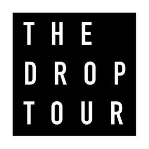 The Drop Tour