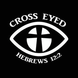 Cross Eyed Music Ministry