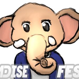 Paradise Fest
