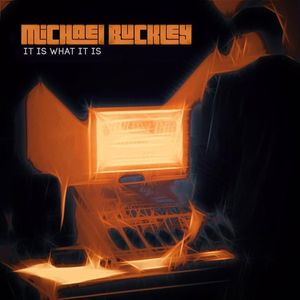 Michael Buckley Music