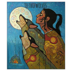 Teethofwolves