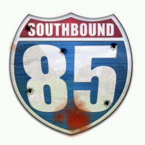 Southbound 85