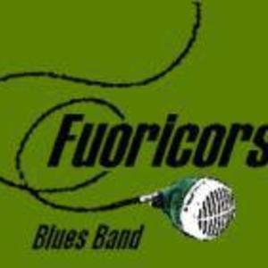 FUORICORSO BLUES BAND