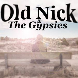 Old Nick and The Gypsies