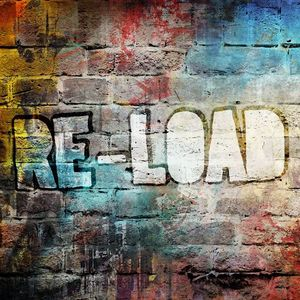 Rockband Re-Load